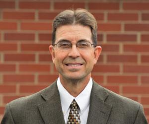 Larry S. Lackner