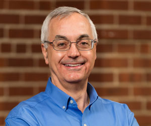Joseph A. Mancini