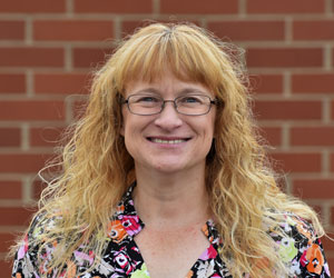 Ellen K. Viebach